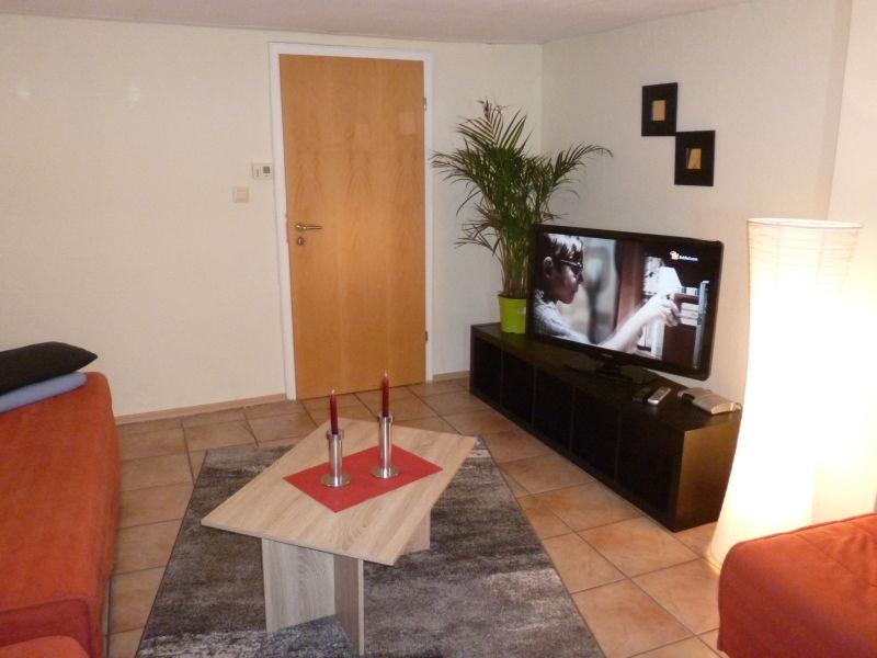 Ferienhaus Haus-des-Handwerkers  -  4 Schlafzimmer und 3 Bäder