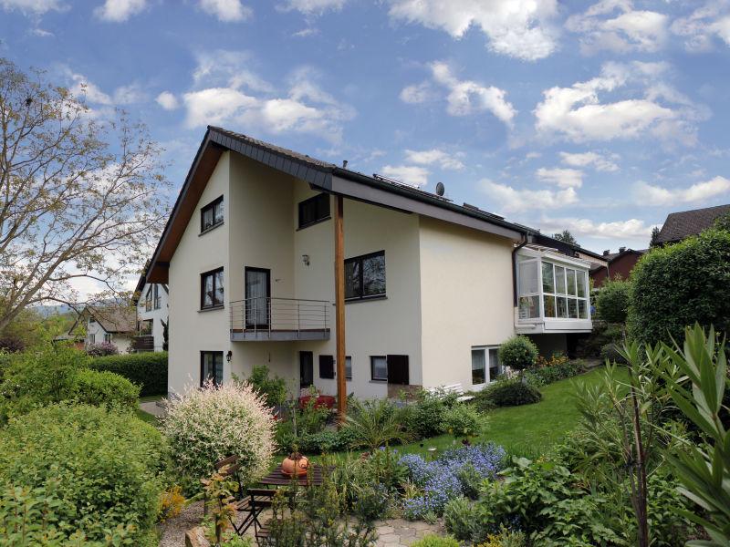 Ferienwohnung Haus Schöpflin