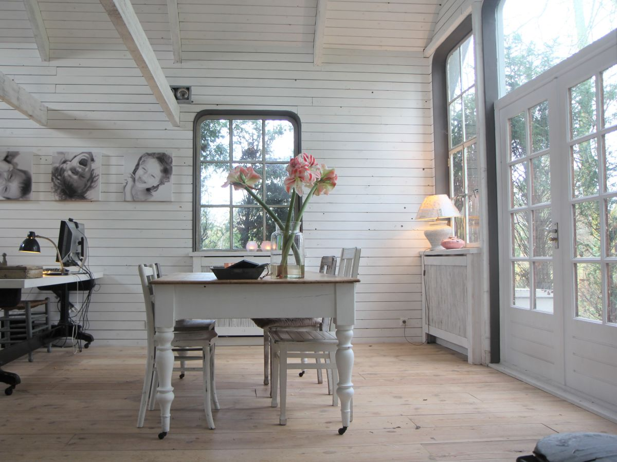 Ferienwohnung Welcome to Eden, Bergen (Holland), Frau Hester ...