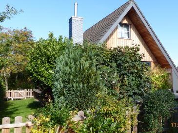 Ferienhaus Hendrik u. Nadine Bunse