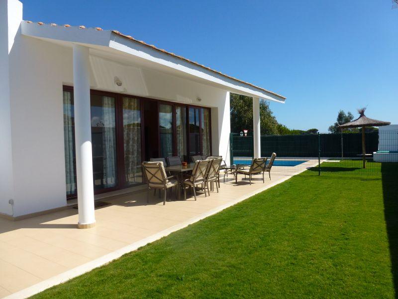 Ferienhaus Villa Andrea