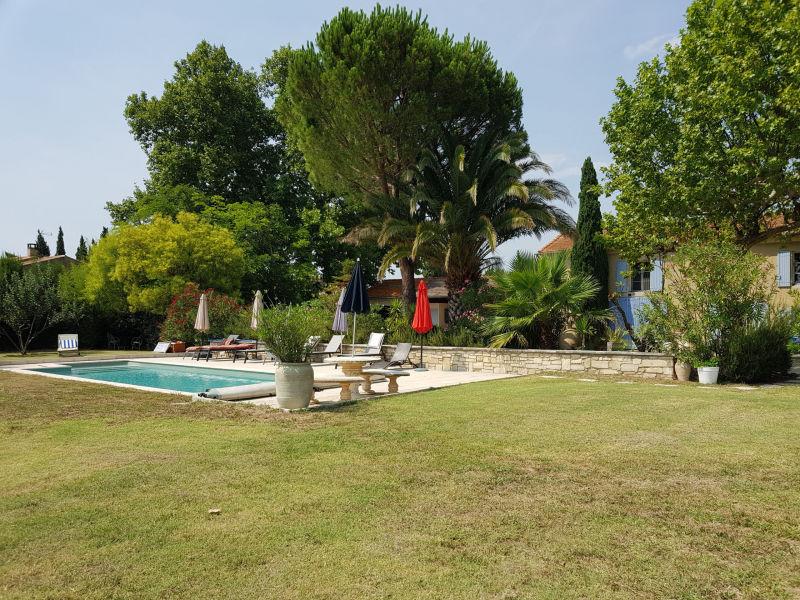 Villa Mas Mayoli