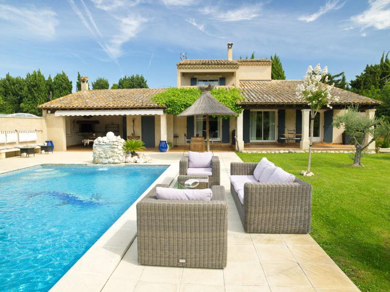 Villa La Confine