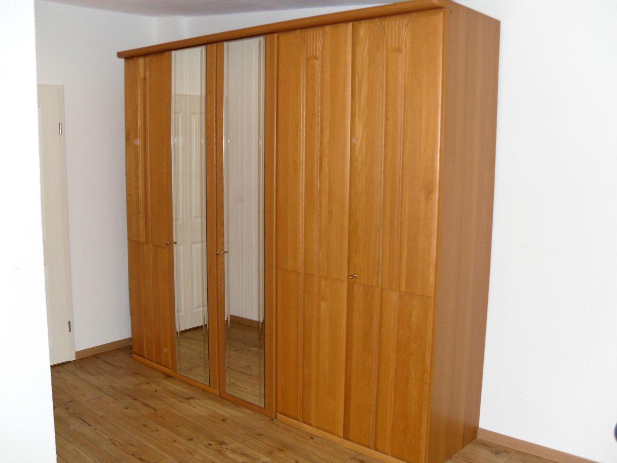 ferienhaus haveltor ketzin herr marco nowottnick. Black Bedroom Furniture Sets. Home Design Ideas