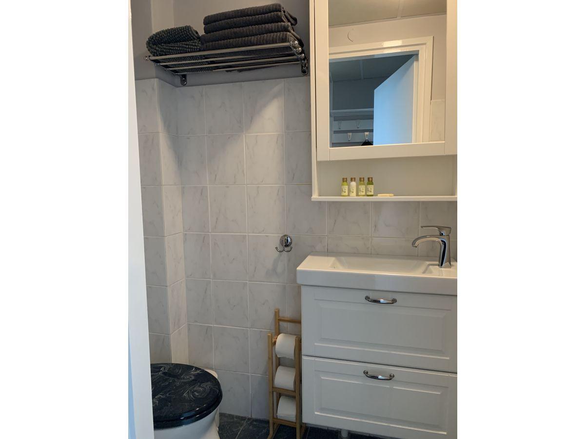 ferienwohnung studio maxime zandvoort firma enjoy. Black Bedroom Furniture Sets. Home Design Ideas