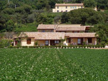 Farmhouse Casale del Contadino