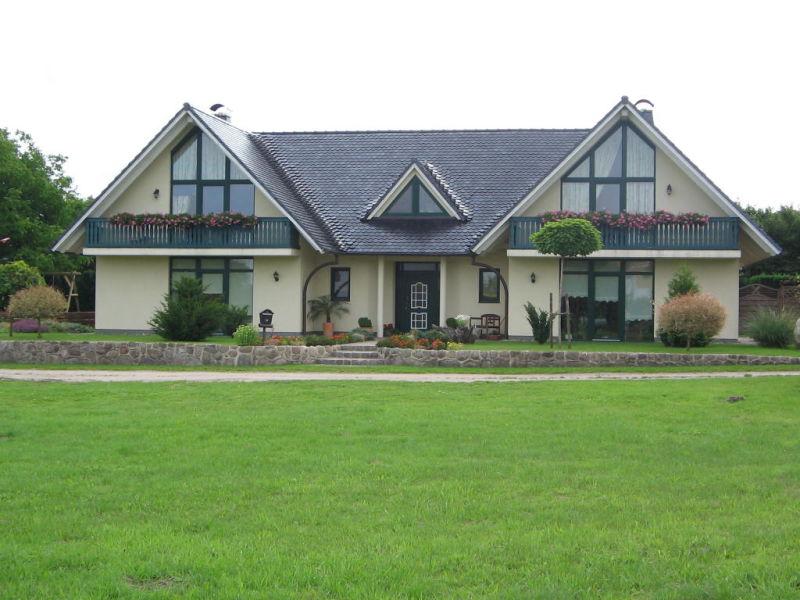 Ferienhaus Schultz 2