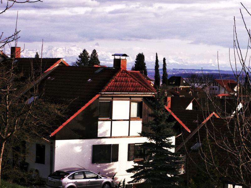 Ferienwohnung Haus Sira