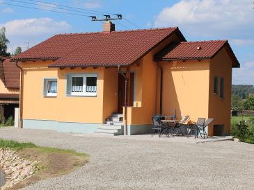 Ferienhaus Gästehaus Andrea