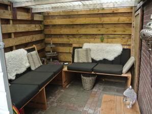 Holiday apartment Summerhaus Zer