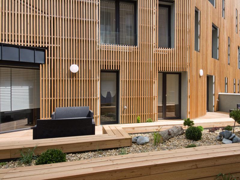 Apartment LDLP015 (2+1) 4p. B/T
