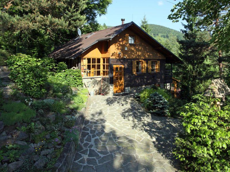 Villa MMTM563