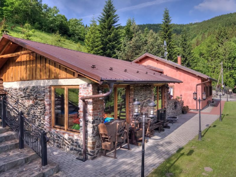 Villa MPTM562