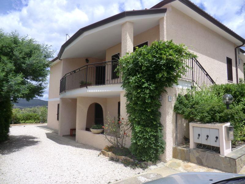 Ferienhaus Villa Carina