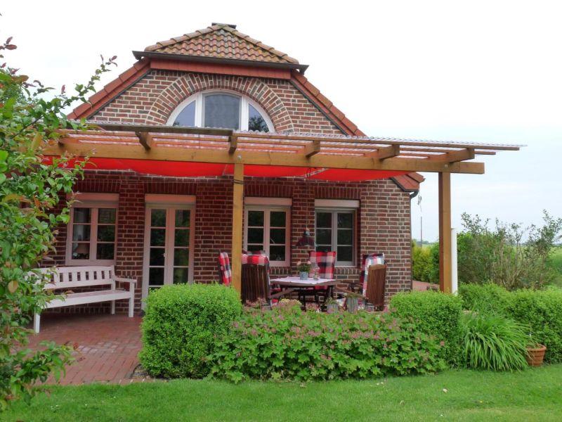 50093 Landhaus Rohde