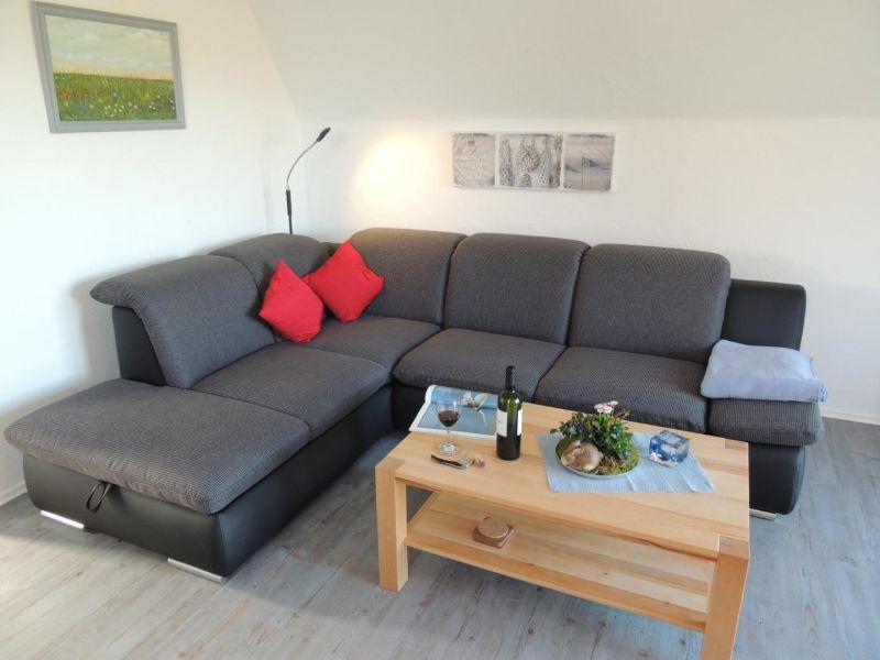 Ferienhaus 50182 Achtern Freesenwall