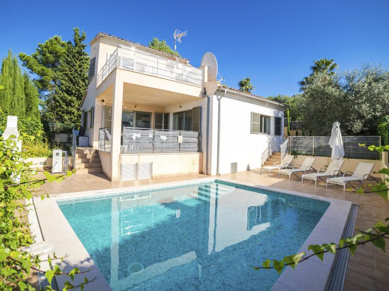 Villa Tafona 2