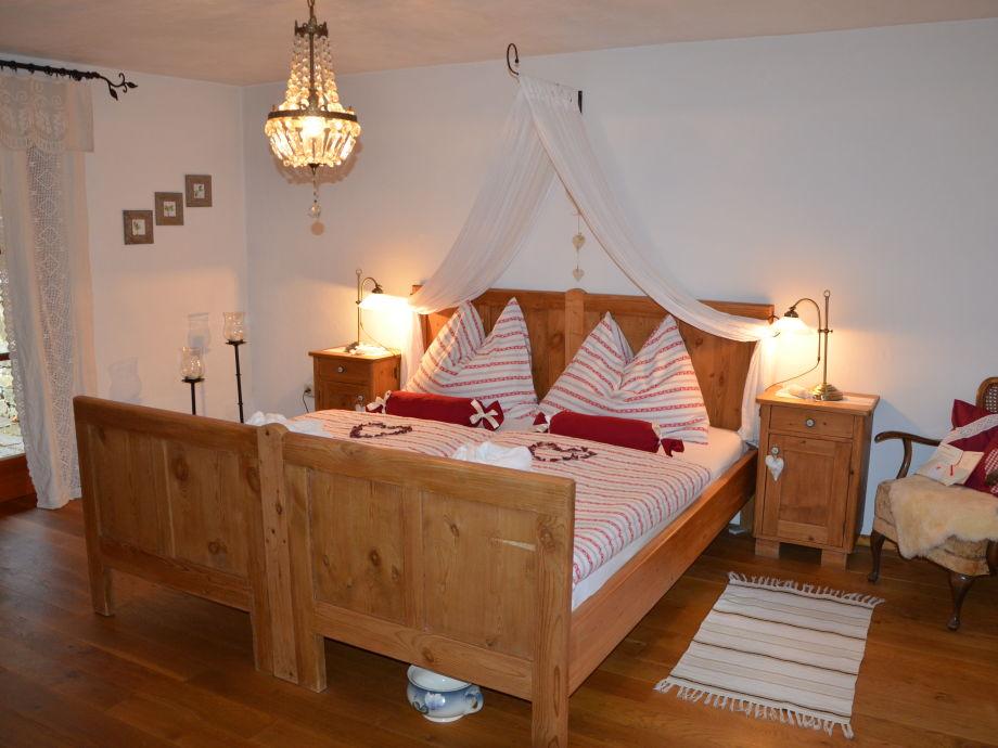 ferienhaus moarhofst ckl landromantik f r zwei weiz. Black Bedroom Furniture Sets. Home Design Ideas
