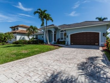 Holiday house Seahorse Ct, 231 – SEAHRS231