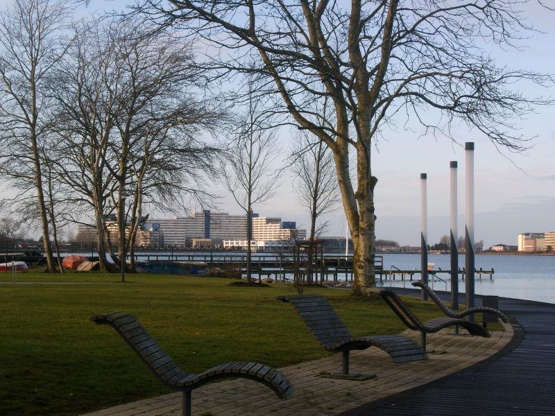 Ferienwohnung Urlaub in Heiligenhafen L-5-12