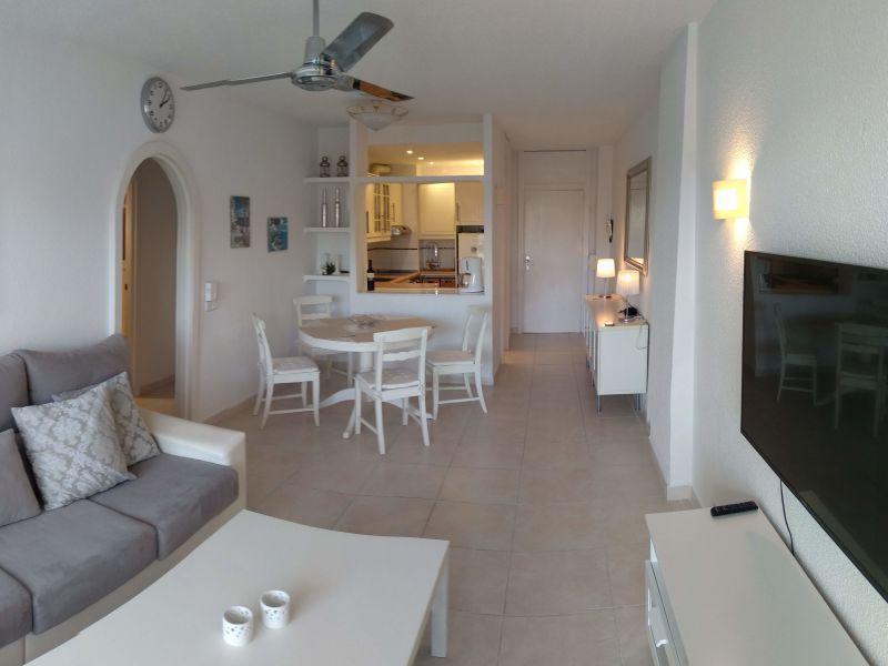 Apartment Marti Alcudia