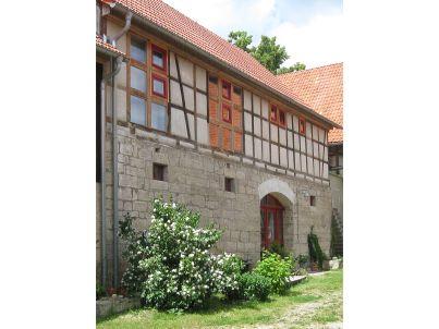 Kuhkapelle