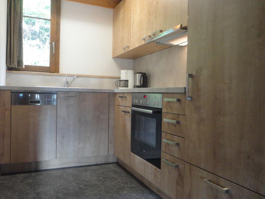 chalet wallisblick wallis brig aletsch familie sebastian he. Black Bedroom Furniture Sets. Home Design Ideas