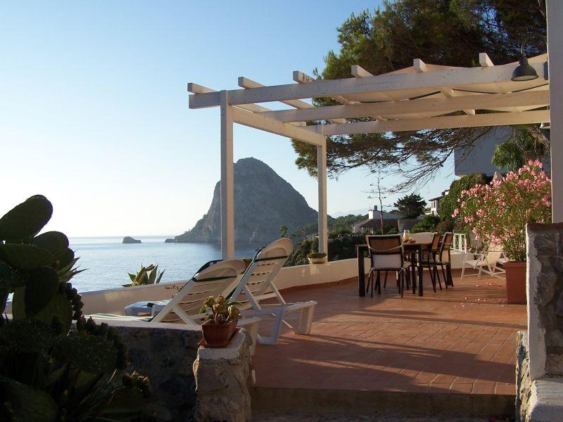 Villa Laura Marie