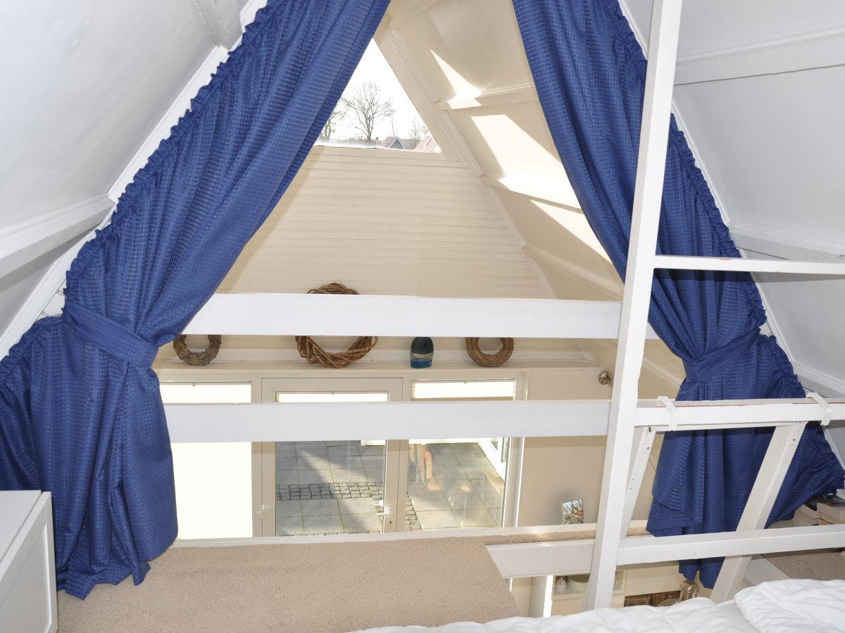 Ferienhaus Sandepark 154, Callantsoog, Firma Iprojekt - Frau Claudia Salminen  Ferienhaus Sand...