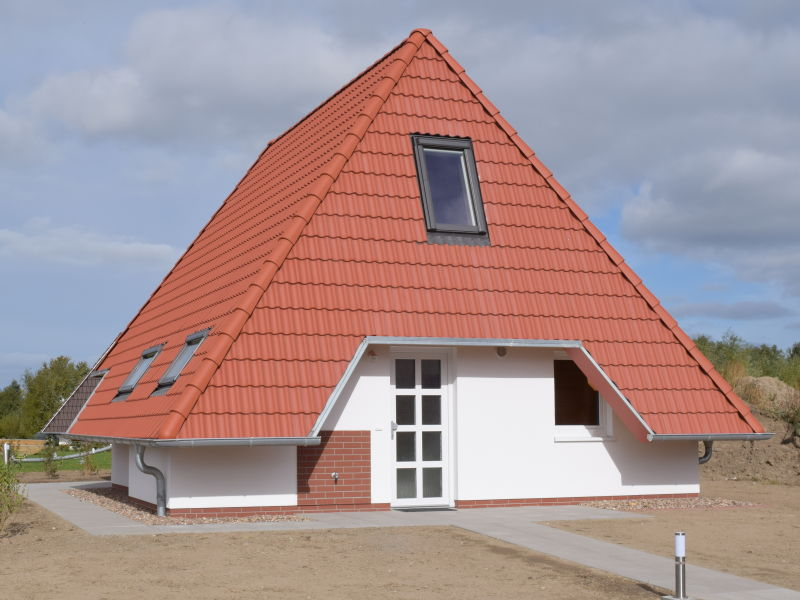 Holiday house Ankerplatz