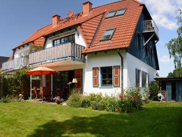 Apartment Haus Tannenwieck