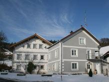 Bauernhof Ferienwohnung Landhaus auf dem Bauernhof Rosenberger