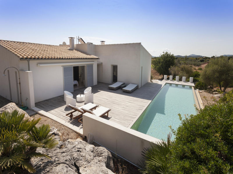 Villa Can Cossis VP80