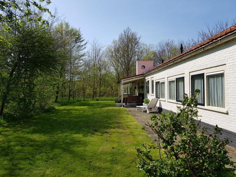 Ferienhaus KD134