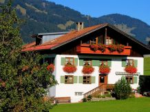 Ferienwohnung Landhaus Eibeler