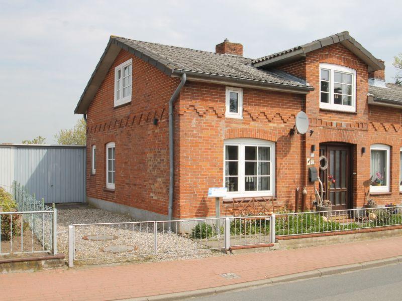 Ferienhaus 9010 - Haus Klara