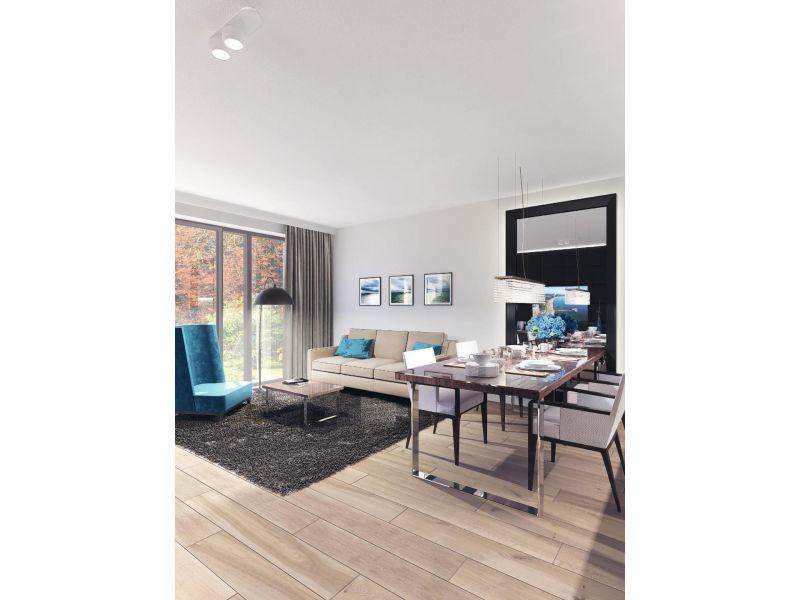 White Pearl Apartment 2.16