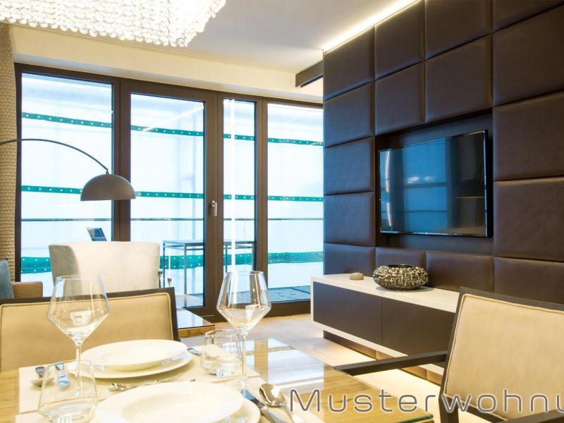 White Pearl Apartment 3.10