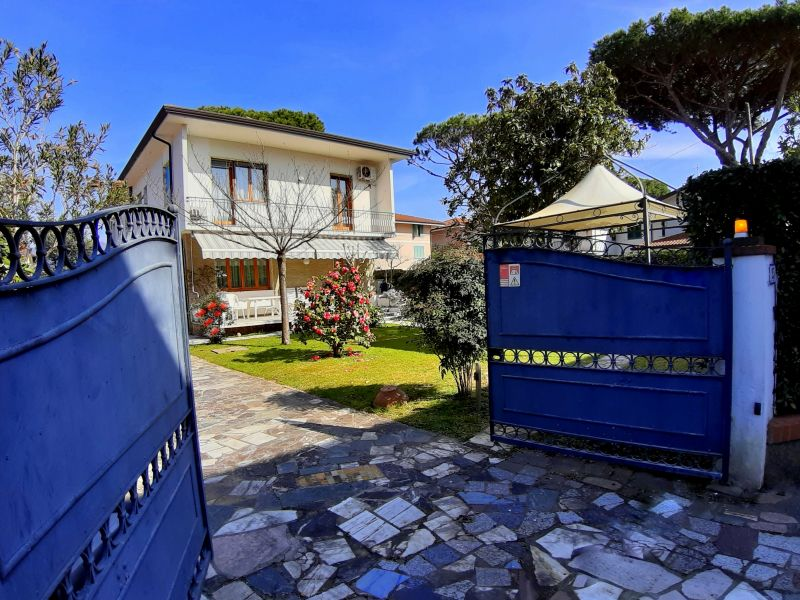 Holiday house Villa Alcione