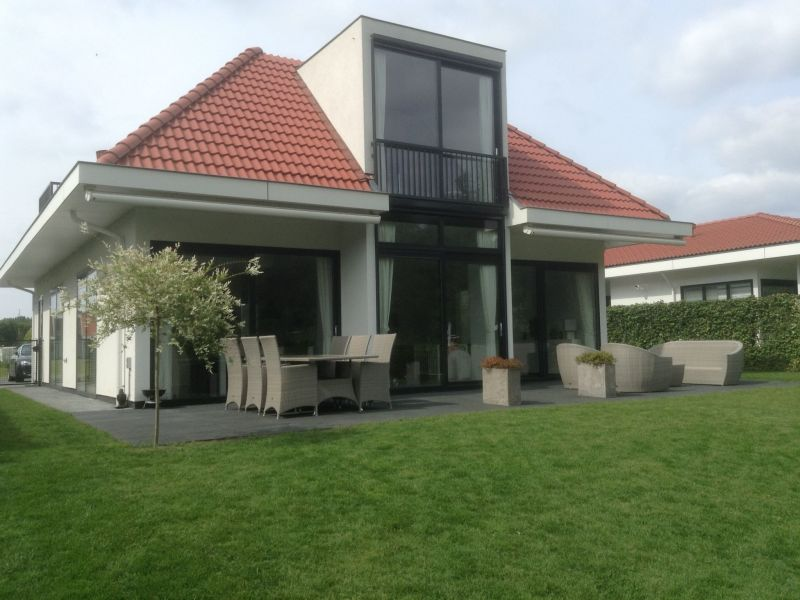 Villa Stijlvol Harderwijk 338