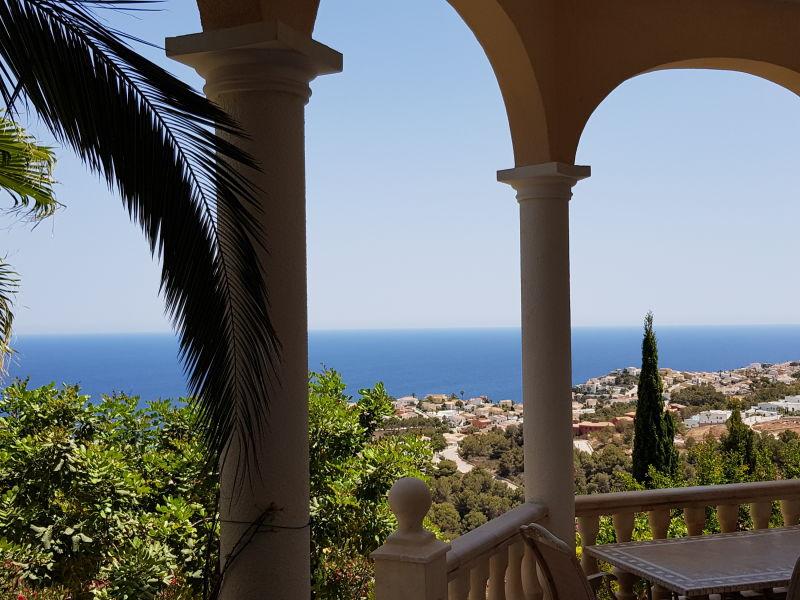 Villa Jannine