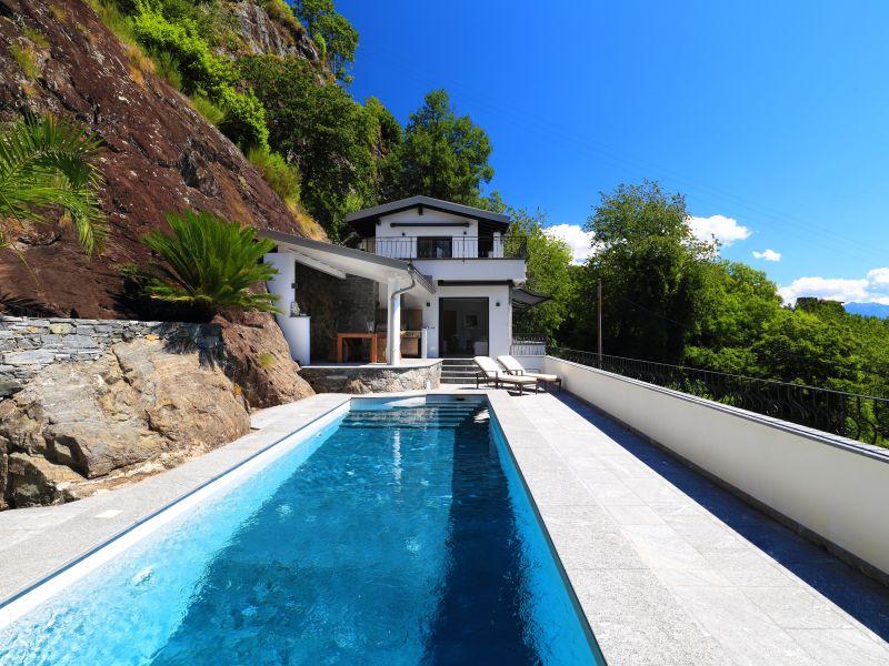 Villa Gruppaldo