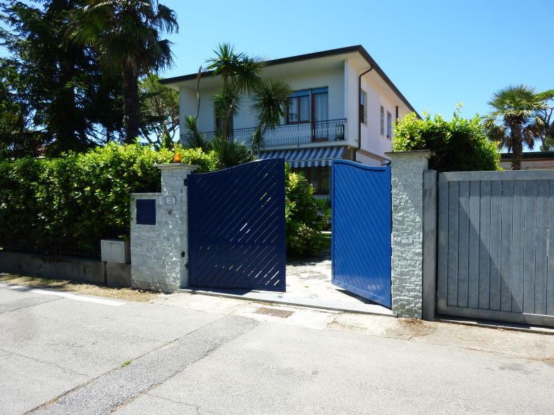 Ferienhaus Villa Elza