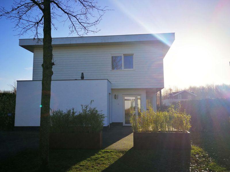 Villa Oeverzwaluw Harderwijk 234