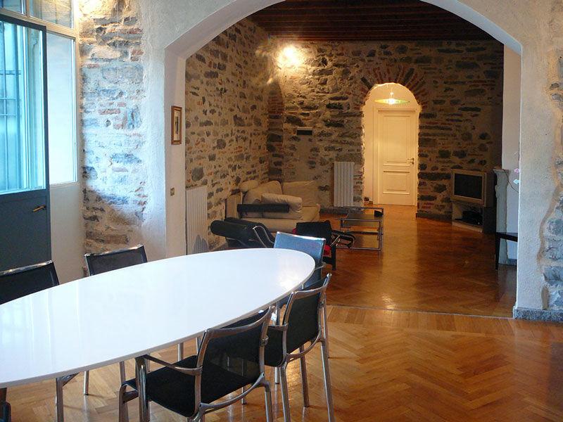 Ferienwohnung Casa Bellini