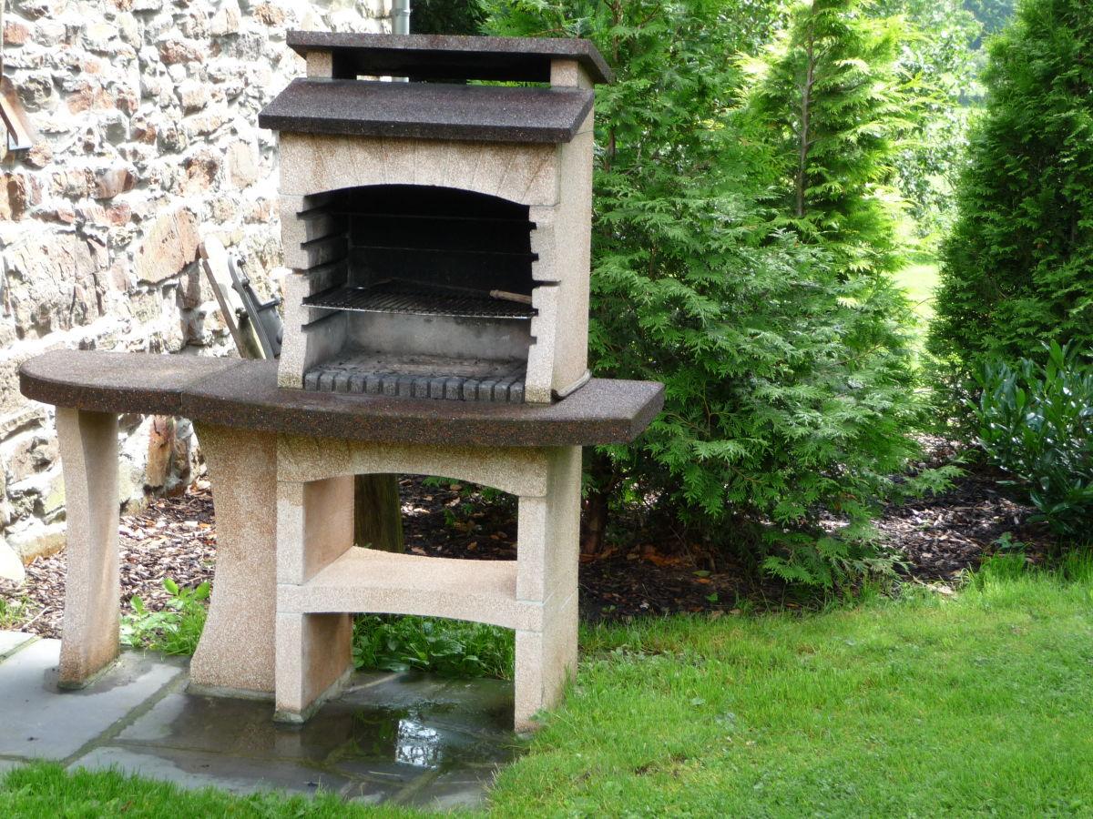 bauernhof chalet remonval ardennen herr peter brackebusch esser. Black Bedroom Furniture Sets. Home Design Ideas