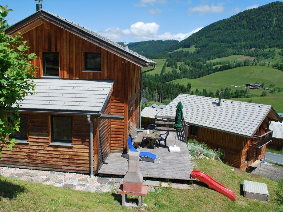 ferienhaus chalet alpendorf dachstein west 15 dachstein west salzburger land tennengau herr. Black Bedroom Furniture Sets. Home Design Ideas