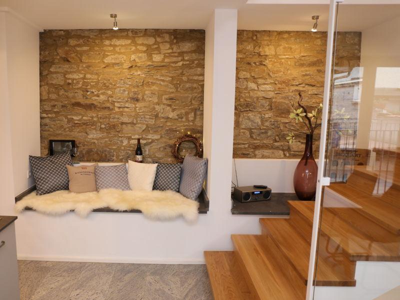 ferienwohnungen ferienh user f r 6 personen in bad. Black Bedroom Furniture Sets. Home Design Ideas