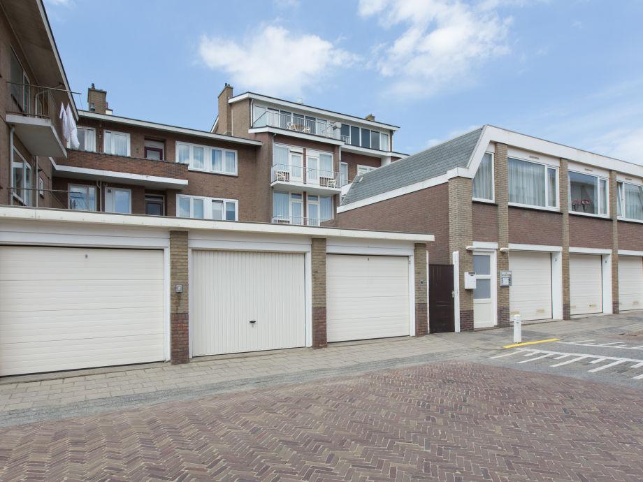 Garage Huren Katwijk : Ferienwohnung 1 mit zeezicht süd holland katwijk aan zee familie
