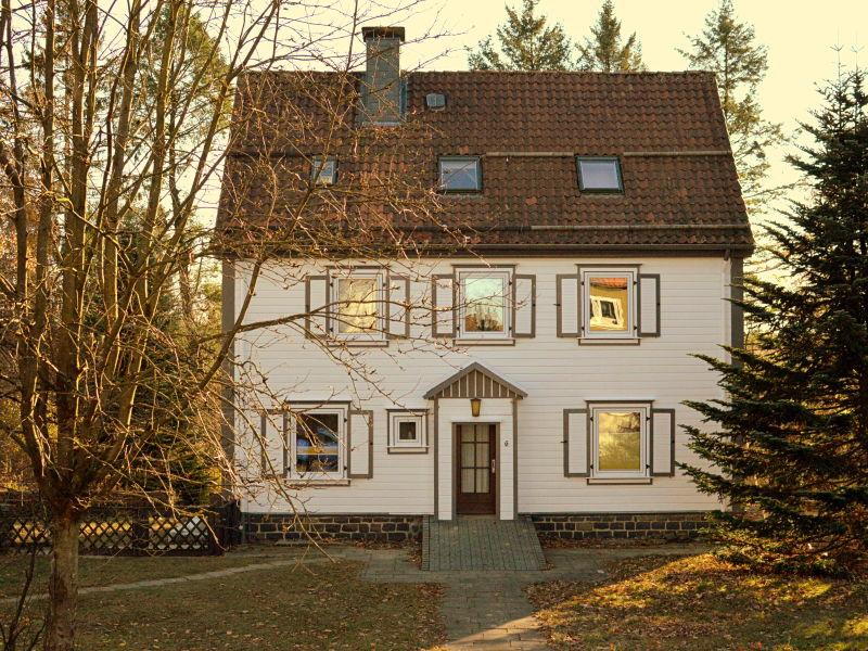 Holiday house Das Elternhaus
